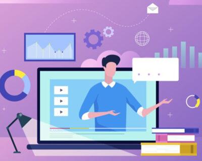 ¿Como puede un plan de capacitación aumentar productividad en la organización?