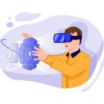 ¿Como evolucionar a mantenimiento predictivo usando Industria 4.0 sin fracasar en el intento?