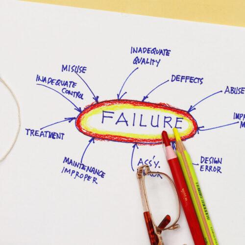 C9BS_failure